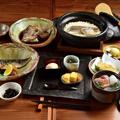 【要予約】魚めし御膳 <全8品> 宴会・飲み会